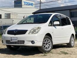 トヨタ カローラスパシオ 1.8 X Gエディション 4WD ユーザー買取 純正オーディオ リモコンキー