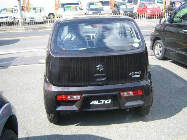 新車!!御好きな色グレード選べます届出済未使用車(中古)ではありませんお好きなナビ/バックカメラ/ETC安くお取り付けその他オプションもお買い得価格でお取付