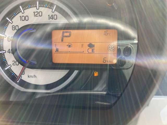 ☆カーライフのことならサコダ車輌にお任せください☆ ☆販売、車検、点検、保険、鈑金何でも大丈夫です☆ ☆お困りのことはサコダ車輌へ☆無料電話 0066-9711-816965 まで