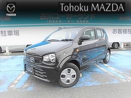 マツダ キャロル 660 GL 4WD /車線逸脱S/パーキングS/オートR/シートH/