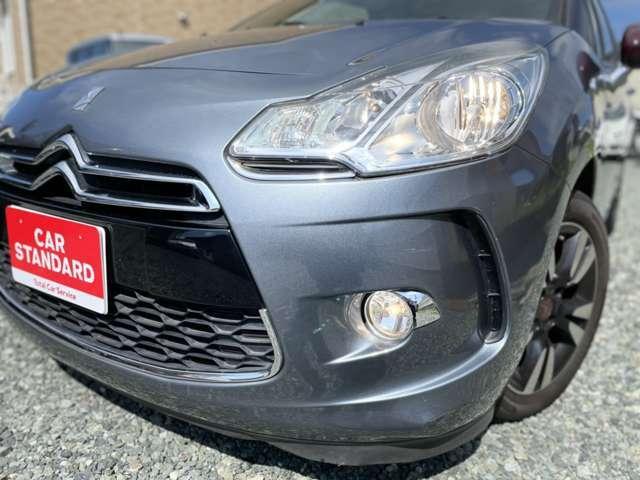 【HID・LED】変更可能です♪車検対応製品での対応となります!