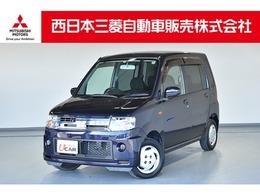 三菱 トッポ 660 M メモリーナビ・フルセグTV