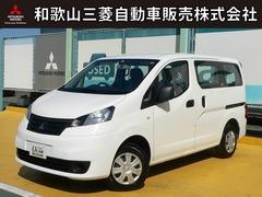 三菱 デリカバン の中古車 1.6 GX 和歌山県和歌山市 158.0万円