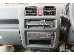 全車68項目の点検整備済み車両のみを販売しております。