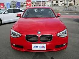 ご質問やご不明な点がございましたら、お気軽にご連絡ください。ホームページ http://www.jobcars.jp  TEL 072-854-8800