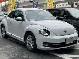 クルマ売り買いおトク!のカーセブン熊本近見店の車両をご覧頂きまして、誠にありがとうございます。ぜひ細かくご覧頂き、ご検討くださいませ。