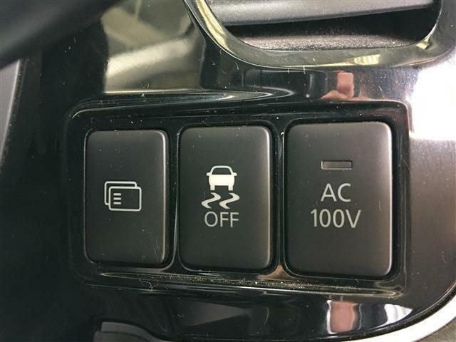【中古車品質】新しめの中古車、ちょっと古めの中古車でも徹底クリーニングを行います!ボディー、エンジン、室内、シートも可能な限り徹底清掃を行います!お客様からの評判も良いです!