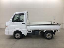 お車でお越しの際は、群馬県藤岡市本郷字田中東503-1または0274-24-3211で検索。