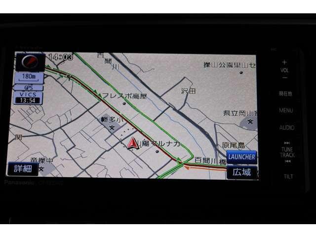 クルマも日本全国で探すのが普通になってきました。遠方でご来店が難しいお客様のために、お電話やメールでも受付けをいたします♪