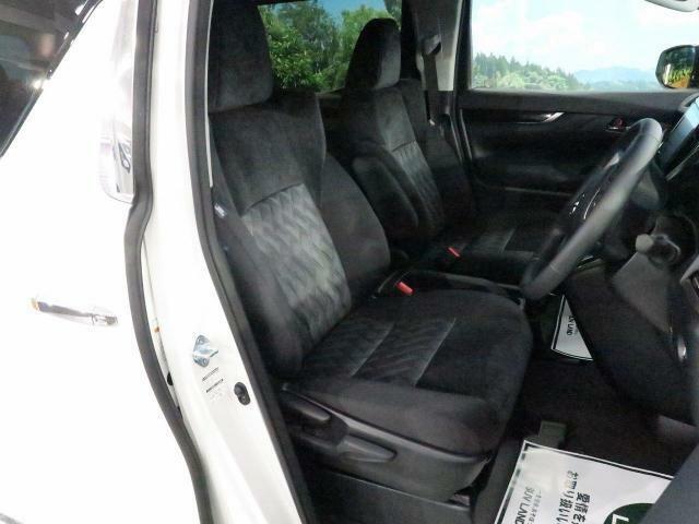 抗菌・消臭・防汚に最適!!【光触媒ルームコート】の施工もオススメです。光触媒で紫外線を受けることによって車内をクリーンに保つことができます。