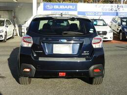 ◆全車「まごころクリーニング」に加えて「除菌・脱臭」を実施!キレイな状態で現車のご確認をして頂けます。ぜひお気軽にご来店頂き、実車確認をお申し付け下さい!