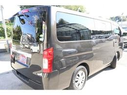 ルームクリーニングと外装磨き実施済です!毎日、愛情を込めて洗車中!