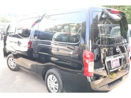 働く車(商用バンとトラック・トランスポーター、そして営業車)の専門店です!自社認証整備工場にて国家資格整備士がキチンと整備してご納車させて頂きます。
