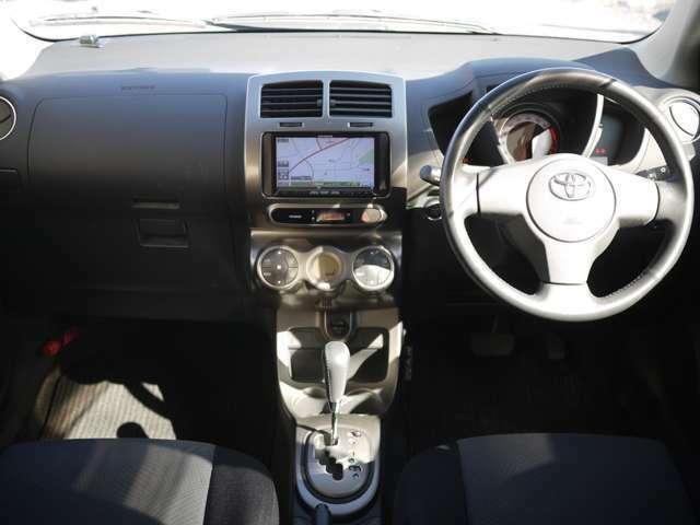 【選ばれる理由4】全車保証付!良品質の証!