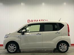 軽自動車、小型車を中心に常時500台展示車を御用意させて頂いております。