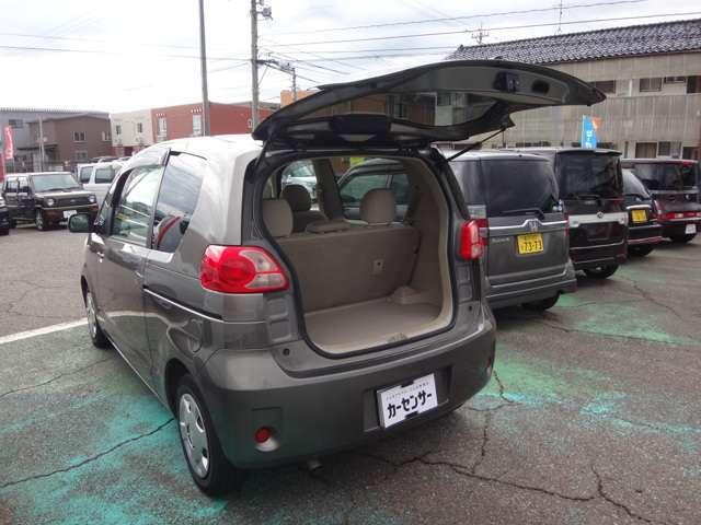 ☆豊富な経験を生かして皆様の車検・整備をお任せいただき、安心で快適なカーライフをご提供させて頂きます♪