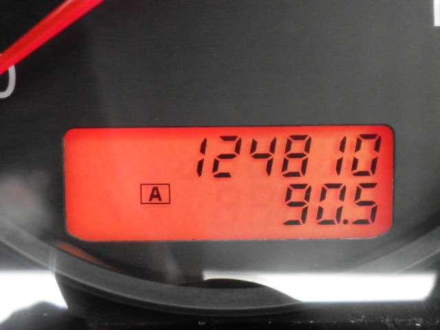 格安キャラバン!スーパーロングハイルーフ!ガソリン車!RクーラーRヒーター!全長499高さ228!タイミングチェーン!NOXPM適合車!内外装クリーニング済み!全国どこでも登録できます!