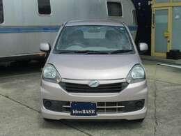 LINEにて車の詳細画像やビデオ通話で細かく説明できます!お気軽に連絡ください!!