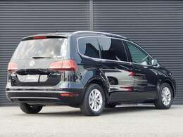 当店在庫は、ガリバーグループ全店が買取させていただきました車両を基本にラインナップしております。