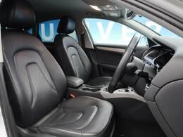 ●SEパッケージ:ブラックレザーシート・シートヒーターが搭載されています♪使用感のなく綺麗な状態です♪コックピットからの視点は是非、店頭でお確かめください