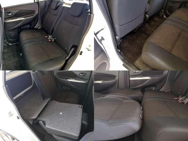 車中泊も良いですね、車をただの移動手段にするのはもったいない・・・せっかくなので広々車内で日本中お出かけしませんか・・・