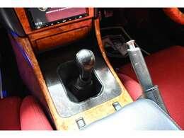 ★ファイナルコネクション フルタップ車高調★お好きな高さにミリ単位で調整可能です★