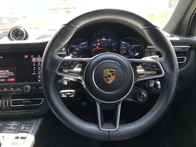 車種に寄りますがアクティブクルーズコントロール◆アクティブクルーズコントロールは、ドライバーが設定した速度をベースに、先行車との車間距離を維持しながら自動で加減速を行い、高速走行をサポートします◆