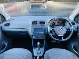 ワールドプレミアムカーをお探しになられている方に、貴方の大切な1台をお届けします。こだわりの在庫車両の中から、新しい愛車をお選び下さい。TEL 092ー962ー9051 担当:中原・片野