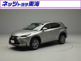 レクサス NX 200t Iパッケージ メモリ-ナビ フルセグTV バックモニタ-