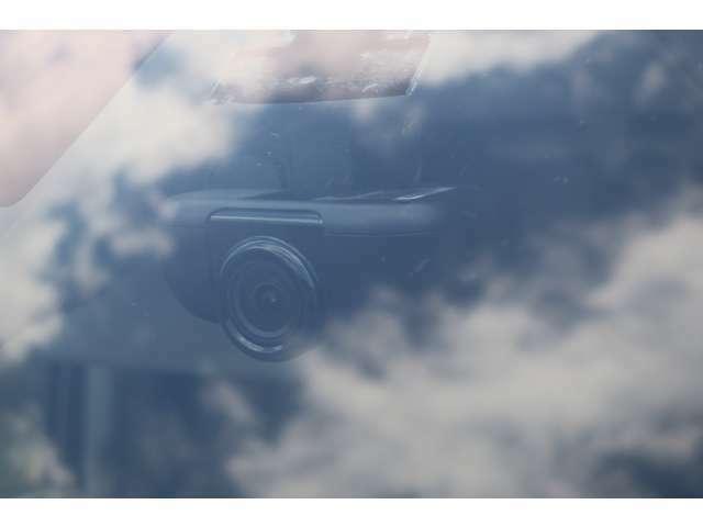 ★実車を見てみたいけど時間が・・・、手段が・・・★そんな時もご相談下さい★地域によってはこちらから車をお持ちして現車を見て頂く事も可能です★まずはお電話下さい!!