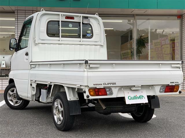 ◆こちらの車両は「ガリバー伊賀上野店」にて展示中でございます。お問合せはフリーダイヤル0120-12-2100までご連絡ください♪
