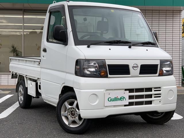 ◆こちらのお車が気になりましたか?ありがとうございます、今から写真とコメントを見て購入を決めちゃって下さいね。