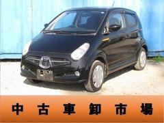 スバル R2 の中古車 660 i 千葉県白井市 5.0万円