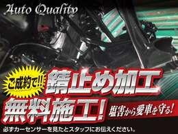 長野ICから車で8分程度!黄色い看板が目印です!お買い物のついでに、お出かけのついでにお気軽にどうぞ!