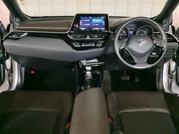 【2017年式 トヨタ C-HR G】お気軽に【無料在庫確認・見積依頼】・【無料電話】からご質問ください!ガリバー広島吉島店!立体駐車場に約200台ご用意しております