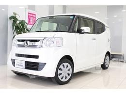 ホンダ N-BOXスラッシュ 660 G Aパッケージ U-Select認定車一年保証付き