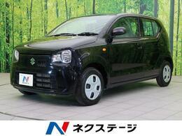 スズキ アルト 660 L 純正CDオーディオ キーレス シートヒータ-