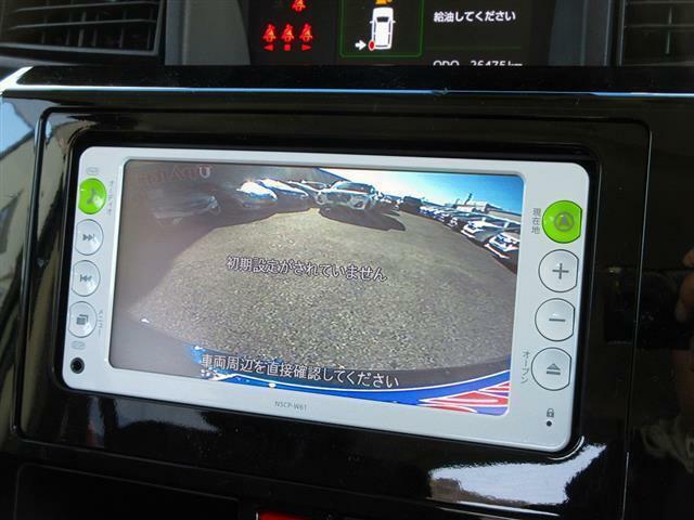 セーフティセンス SDナビ 1セグ バックカメラ Pガラス 両側自動スライドドア LEDライト スマートキー フロントリップ AUTO格納ミラー 本革ステア クルコン ターボ