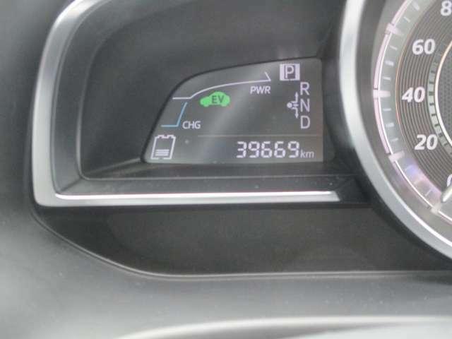 ◆現車をご覧になりたい方、喜んで承ります☆◆