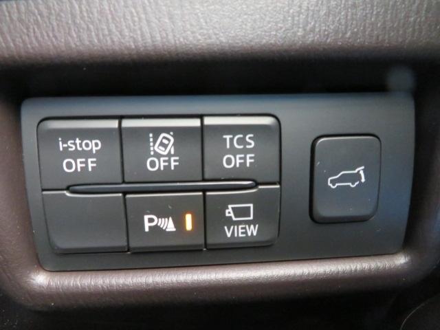 TCSシステム・ハンドルヒーター・渋滞時での燃費を軽減してくれるI-STOP・車線から逸れそうな時音で知らせる、車線逸脱警報システム・側方、後方からの車両接近を知らせる、BSMが装備されております!!