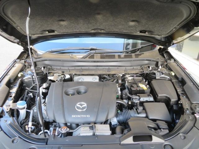 水冷直列4気筒DOHC16バルブエンジンが搭載されております!!出力は190PS!!トルクは25.7KG!!