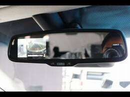 新品ALPINEBIGX11型ナビを装備★フルセグ、ブルートゥース接続可、DVD再生も可能です★