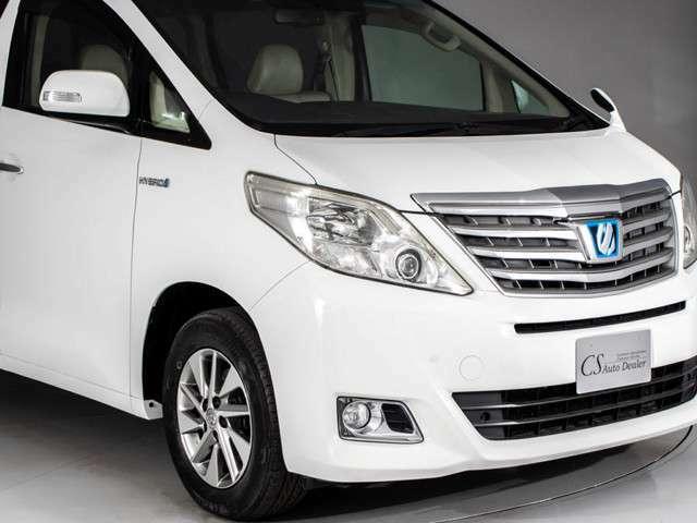 当社はJU千葉・JU埼玉・JU東京・自動車公取協議会に加盟しております!お客様の失敗しない中古車選びをサポートさせて頂きます!走行管理システム導入店でメーター改ざん車は展示しておりません。