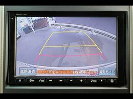 純正8型SDナビゲーション搭載★フルセグ視聴やDVD再生等機能も充実しております。