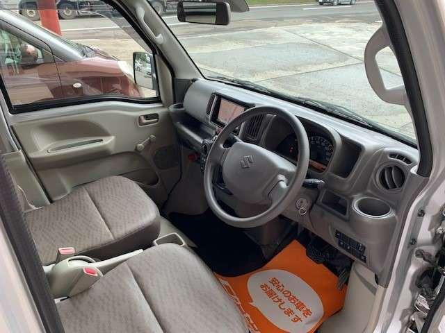 レーダーブレーキサポート装着車