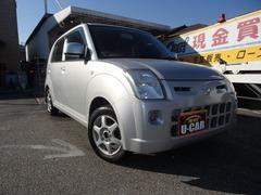 日産 ピノ の中古車 660 S 兵庫県伊丹市 9.8万円
