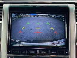 ALPINE 9型BIG-Xを装備!!フルセグTV CD DVD Bluetooth ミュージックサーバー搭載!!