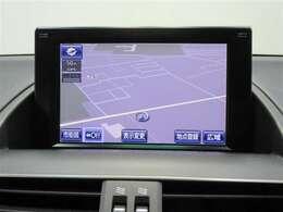 フルセグTVやDVDも視聴できるHDDナビ付です。CD録音も出来てロングドライブの楽しさが広がります