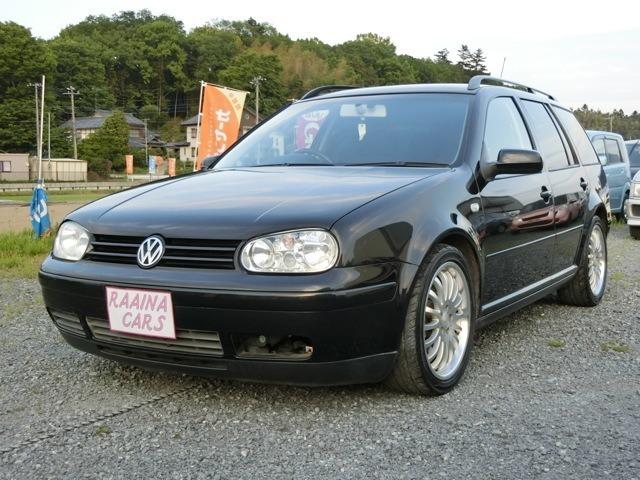 当店のお車は、プロの目で厳選した仕入れをしております。<アクセス>お車でお越しの際は関越自動車道「東松山IC」よりお車で4分です。