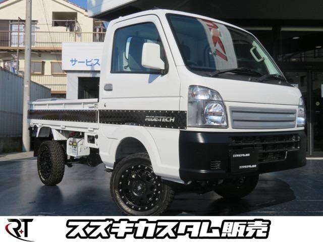 他社様のカスタム部品も発注からお取付まで致しますのでお気軽にご相談して下さい。お客様とオリジナルのコンプリートカーを一緒に作製します。HPにてブログや納車写真掲載中!!http//nextstage.tokyo.jp